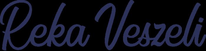 Reka Veszeli, marketing tips, marketing, branding, social media