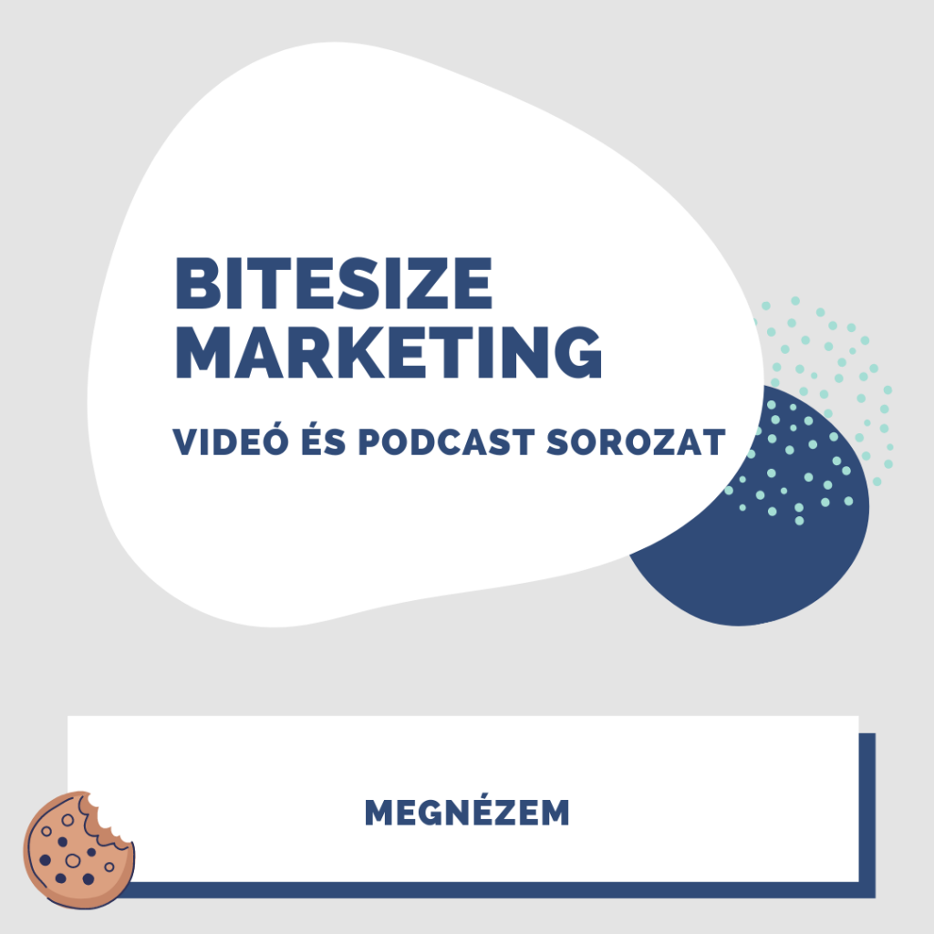 BiteSize Marketing, marketing tipp, marketing video